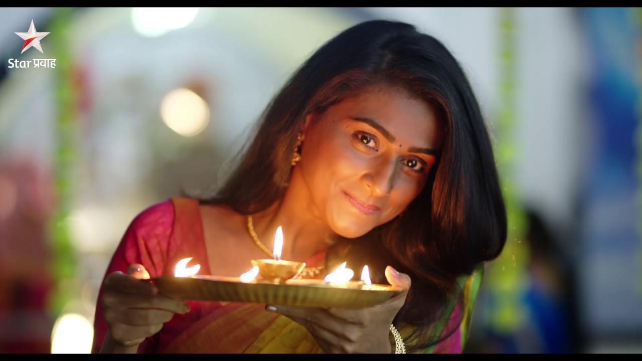 Rang Majha Vegla title song Lyrics | रंग माझा वेगळा | Star Pravah - Anandi Joshi & Mangesh Borgaonkar