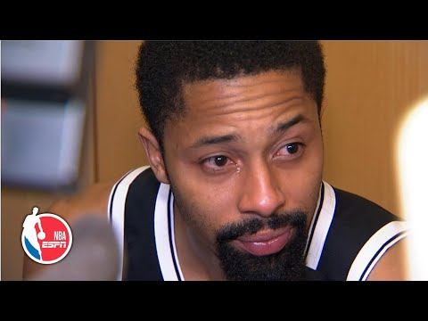 NBA players reflect on the legacy of Kobe Bryant after his death | NBA on ESPN