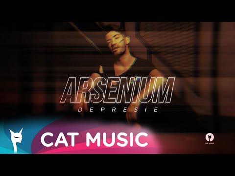 Arsenium – Depresie Video