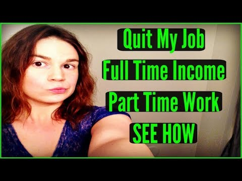 Legitimate Ways To Make Money Online – Make $5000 A Month From Home Posting Ads Part Time