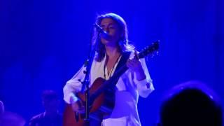 Brandi Carlile - Pride And Joy - 7/20/16 - Hershey Theatre