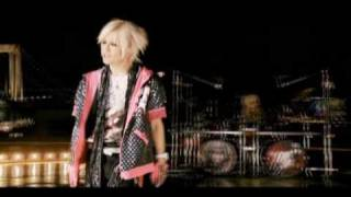 Lolita23q, Lolita23q - CERAMIC★STAR [HQ FULL PV]