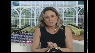 Programa Curitiba e Você – 05/10/15