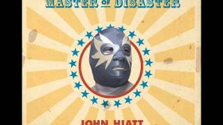 John Hiatt - Wintertime Blues