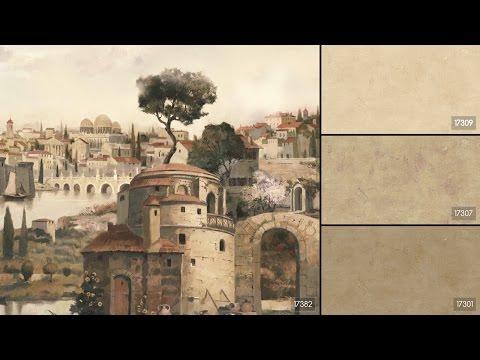 Видео Sirpi Murogro Sculture