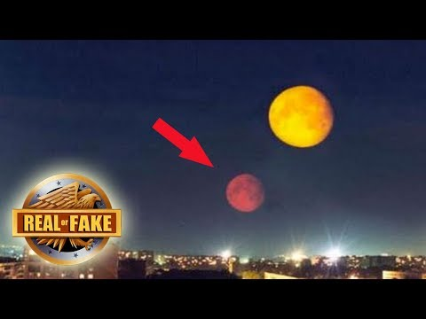 PLANET NIBIRU END OF WORLD PREDICTION - real or fake?
