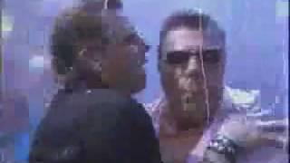 Pluma pluma gay -  Los morancos -  Marica Tu