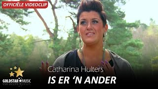 Catharina Hulters - Is Er 'n Ander video