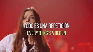 Jade Bird   Love Has All Been Done Before│Sub.Español