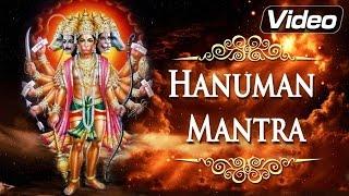 Hanuman Chalisa 03/02/2015