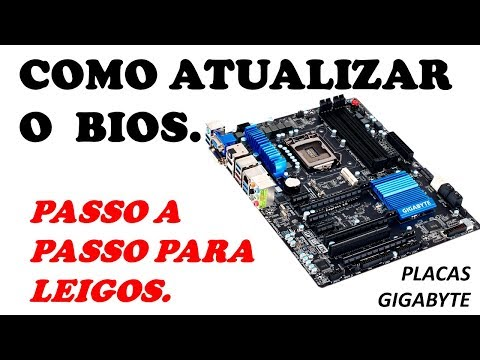 DRIVER VM800PMC BAIXAR GIGABYTE GA DE VIDEO