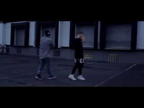 DennisBelik's Video 129995881442 KiS29zs2EEY