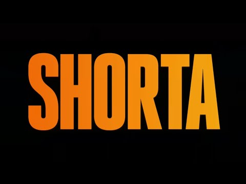 Video trailer för #BIFF2020 World Cinema - Shorta / 월드 시네마 - 더 나쁜 녀석들