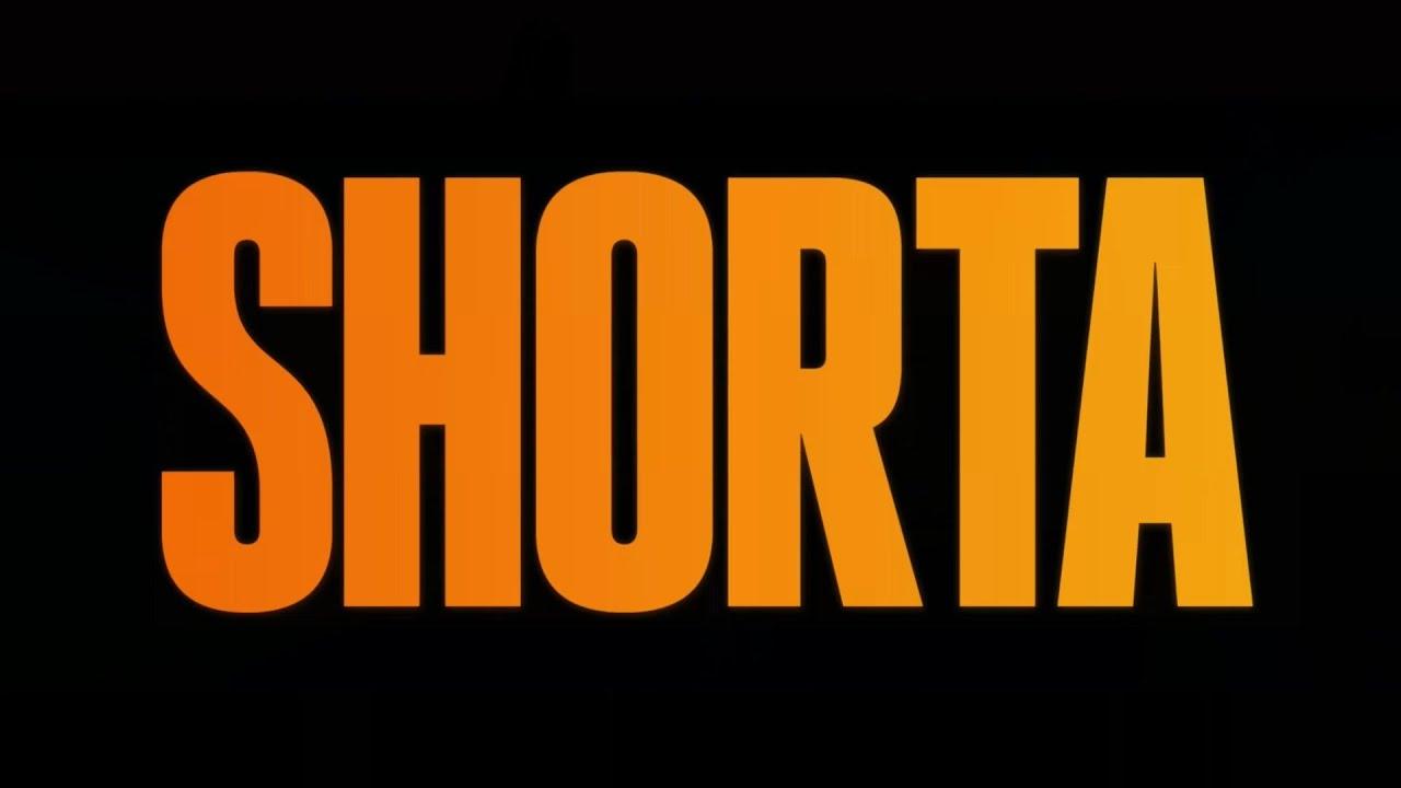 Trailer för Shorta
