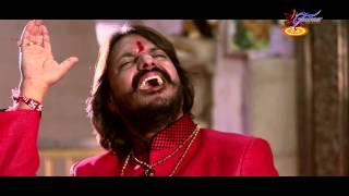 Sun Ab To Jaga De Mera Bhag Sanware Video  Pappu Sharma  Khatu Shyam Darshan