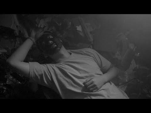 BAKU - VIDEOPHOBIA feat. Jin Dogg, Nunchaku (Tatsuro Mukai, Kuni), Tomy Wealth