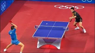 preview picture of video 'TableTennis Boys, Godhra , Khel MahaKumbh, 2014 ,Day 3rd Day'
