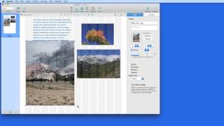 Introduction to Sparkle, visual web design for Mac!