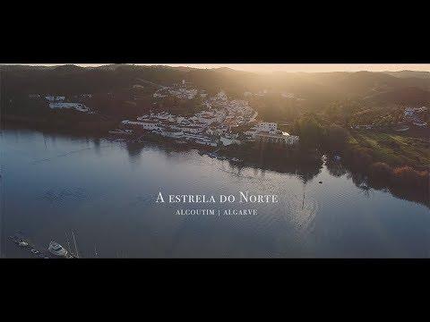 Premiado documentário «A Estrela do Norte»