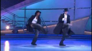 So You Think You Can Dance Hip Hop Dance: Cassie Me & U