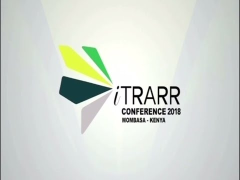 2018 - International Conference On Transport And Road Research (iTRARR)