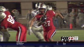 VIDEO - Union takes momentum into playoffs