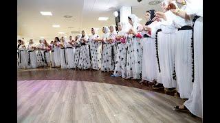 Zozan & Tahir Part 3   Kurdische Hochzeit   Ruken Haco   By Havin Media