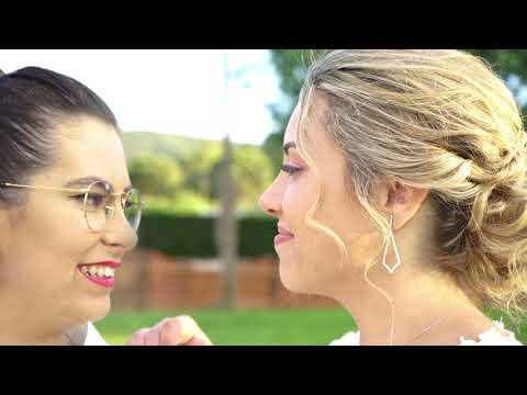 Video Ari & Natalia
