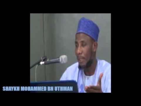 Imitation of Bn Uthman by. mp4
