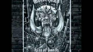 Motörhead   Sucker