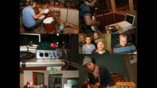 M4 Part 1 - Faunts, CBC Radio Session