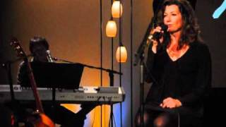 Amy Grant - I Can Only Imagine