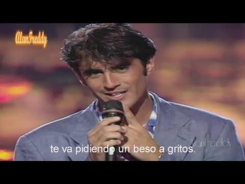 Bailar Pegados - Sergio Dalma (1991)