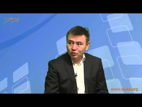 МҰХТАР ТАЙЖАН: Ресеймен одақтасу Тәуелсіздігімізге қауіпті