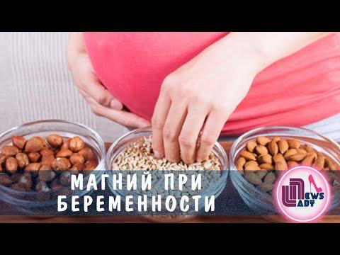 Каталог для похудения