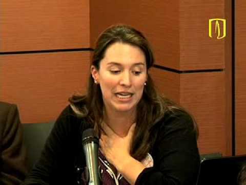 Ver vídeoSíndrome de Down: Desarrollos jurisprudenciales en Colombia. 3.