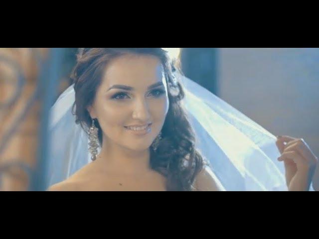 Ильмира Нагимова — Эткэемнен бэлэкэй кызы — клип