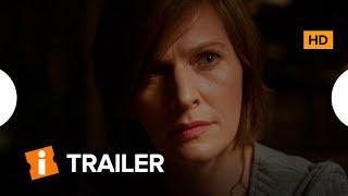 Um Dia | Trailer Legendado