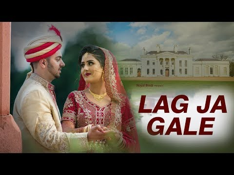 Best Muslim Wedding Highlight I Faisal Sana Hylands House Asian Video