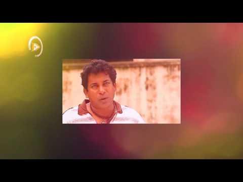Kajer Bua | Bangla Natok 2016-Full HD-Mosharraf Korim-Chanchal Chowdhury