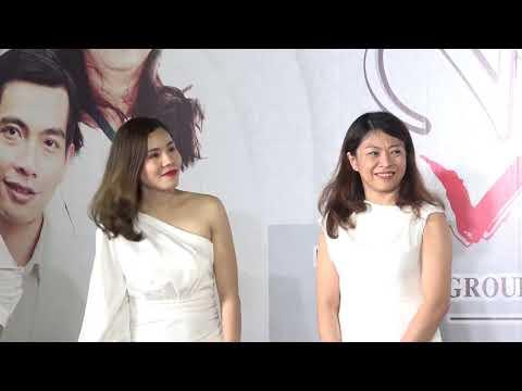 Video của CÔNG TY TNHH THAICORP INTERNATIONAL (VN) 1