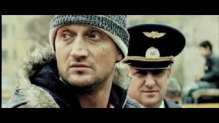 Антикиллер 3: Любовь без памяти HDRip (2009г.)