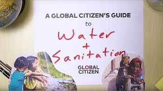 Thumbnail for Access to Clean Water and Sanitation: A Guide To Global Issues | Global Citizen