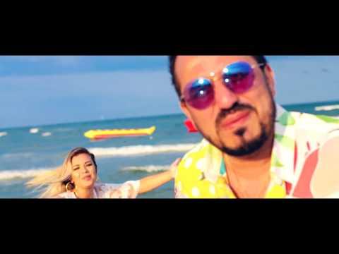 Mr Juve & Adriana Drenea – Nici muntii, nici marea, nu m-ar impiedica Video