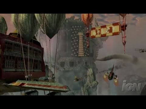 Jade Empire: Special Edition GOG.COM Key GLOBAL - 1