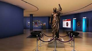 Play Law Firm Video