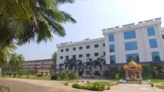 AIMS COLLEGE OF ENGINEERING MUMMIDIVARAM