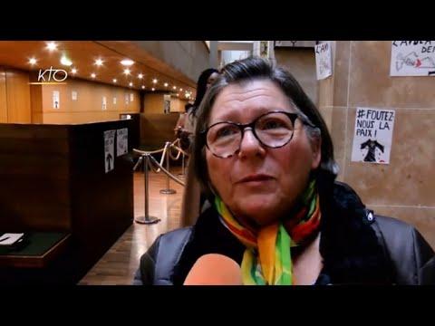Procès de Bernard Preynat : les parents des victimes