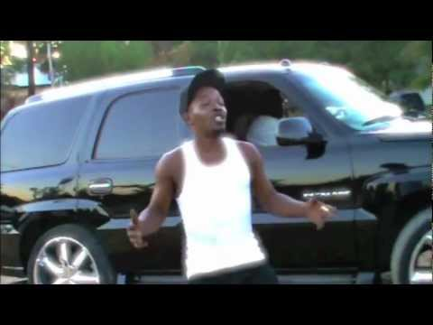 I'M HERE BY KRAZY J DA HITMAKER(MUSIC VIDEO)