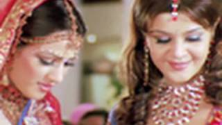 Behna Ki Shaadi (Video Song) | Mr. White Mr. Black | Sunil